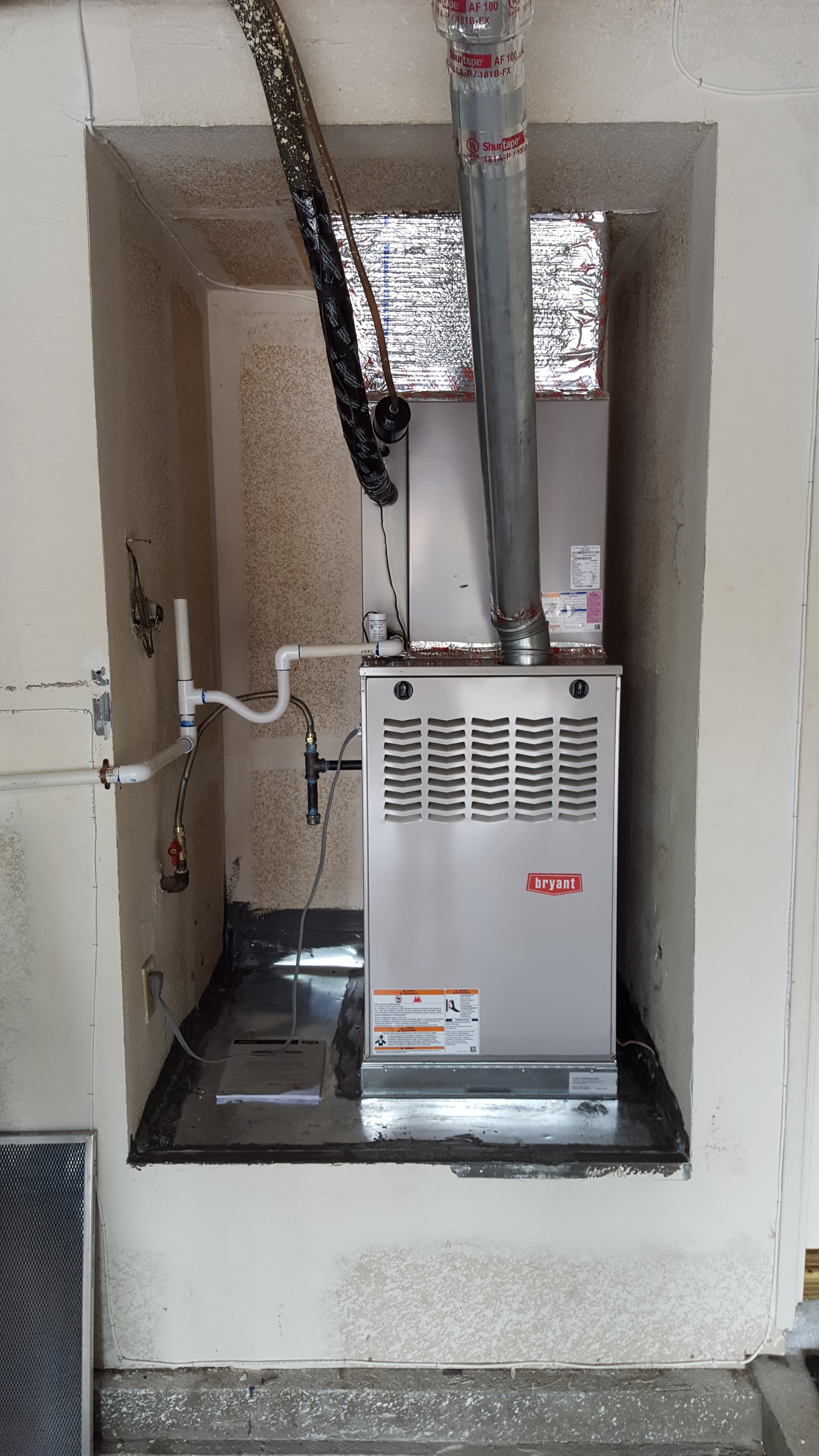 Air Conditioning And Heating Repair In Woodland Hills Ca